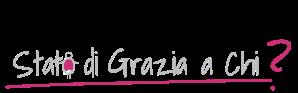 Logo statodigrazia 3 test
