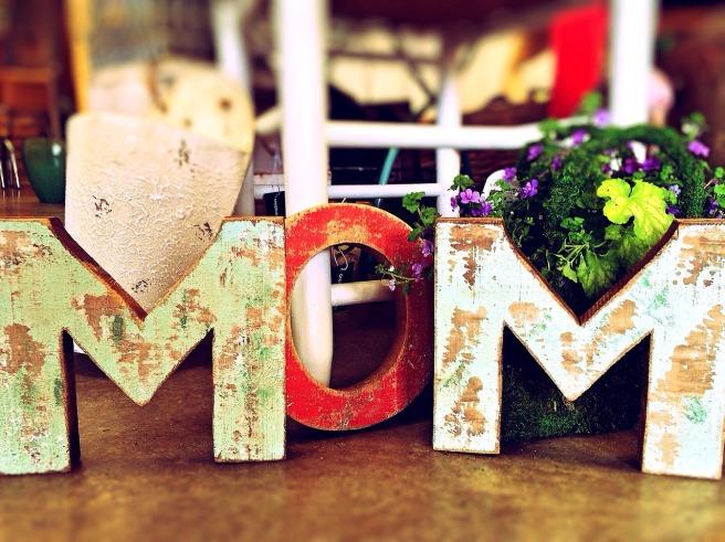 mamma_-ansie-da-mamma_-primipara